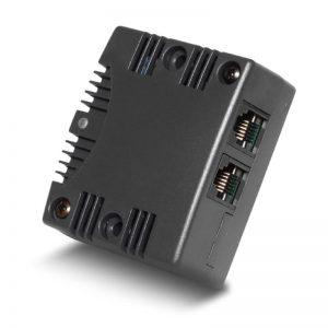 netman environmental sensors
