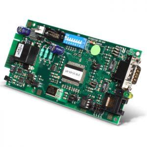MultiCOM 301/302 protocol converter