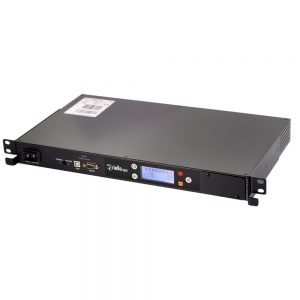 Riello UPS Multi Socket PDU (MDU)