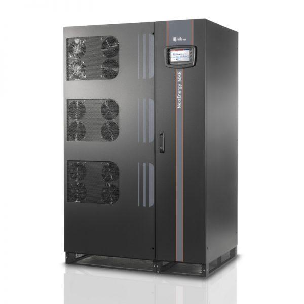 NextEnergy NXE UPS