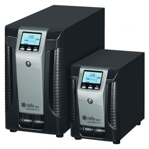 riello ups, uninterruptible power supply