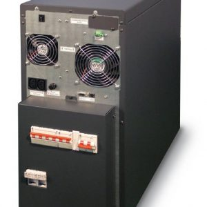 Sentinel Power UPS