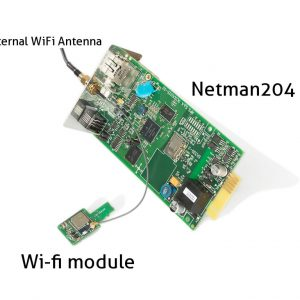 wifidongle-2