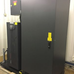 approved ups installations