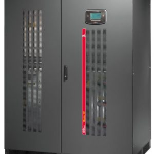 where to buy uninterruptible power supply (ups)